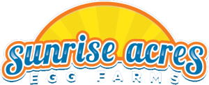 Sunrise Acres