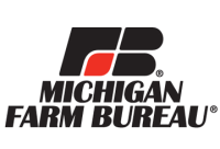 Michigan Farm Bureau